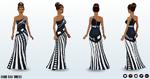 DareDay - Dare Day Dress