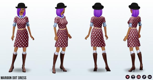 File:JumpIntoFall - Maroon Dot Dress.png