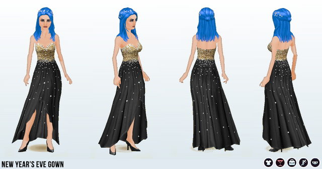 File:HolidayParty - New Years Eve Gown.png