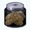 PerfectPantryDecor - Cookie Jar