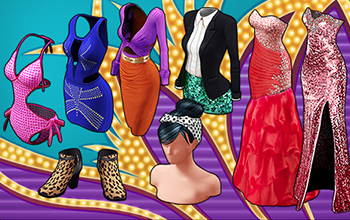 File:BannerCollection - EscapeToVegas.png