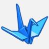 Crafting - OrigamiFestival01