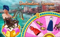BannerSpinner - DestinationHavana