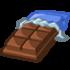 Item - Chocolate