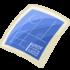 Item - Blueprint
