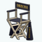 HomeTheaterDecor - Directors Chair