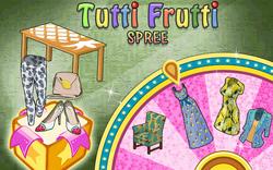 BannerSpinner - TuttiFrutti2