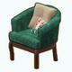 ElvesForElflings - Elfling Storytime Armchair