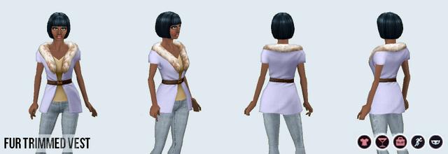 File:WinterWhite2014 - Fur Trimmed Vest.png