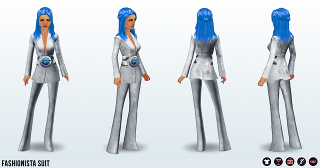 File:Career - Fashionista Suit.png