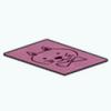 PetsDecor - Dapper Cat Rug