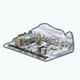 NaughtyOrNice - Christmas Village