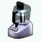 PerfectPantryDecor - Food Processor