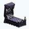 HauntedMansionDecor - Haunted Bed