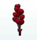 CraftingStation - ValentinesDay