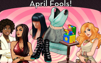BannerCrafting - AprilFools2015
