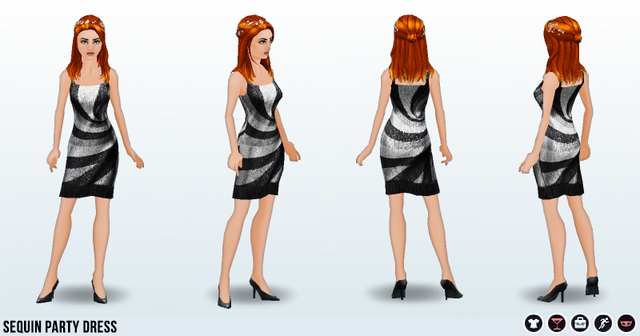 File:NewYearsEve2013 - Sequin Party Dress.png