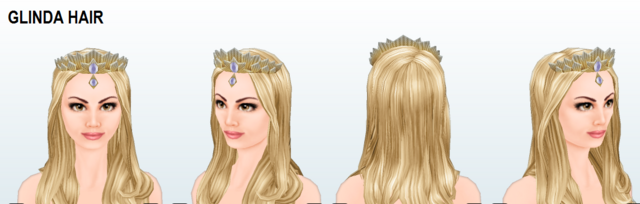 File:Preview - Glinda Hair.png