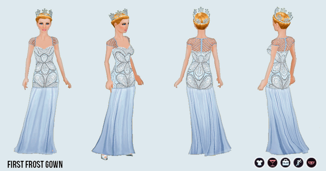 File:IcePrincessClothing - First Frost Gown.png