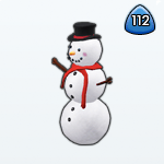 File:Collection - HolidayFun05.png