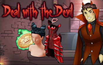 BannerCrafting - DealWithTheDevil
