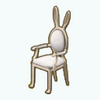 PetsDecor - Bunny Chair