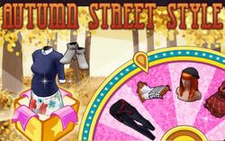 BannerSpinner - AutumnStreetStyle