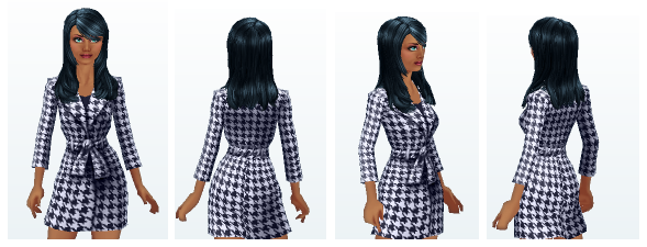 File:Houndstooth Trench.png