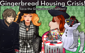 File:BannerCrafting - Gingerbread.png