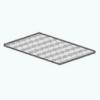PastelPoetryDecor - Casual Contemporary Rug