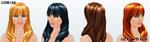 ComplimentDay - Cierra Hair