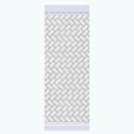 KobenhavnKitchenDecor - Dansk Tile Backsplash