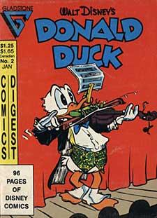 File:Us comics digest gladstone2.jpg