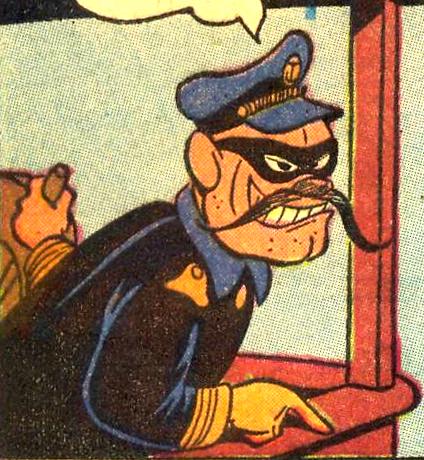 File:Dc blackheart beagle USGtD 1957.jpg
