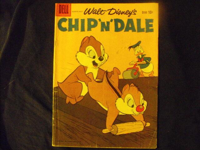 File:Chip n Dale 004.jpg
