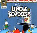 Uncle Scrooge (Disney)