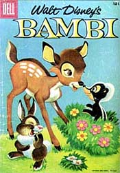 File:Us bambi.jpg