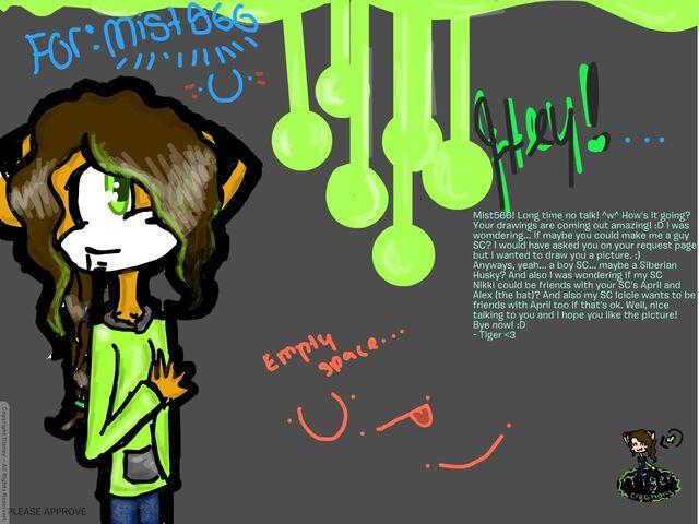 File:Disney-Create-Tiger-Lover-Art-For-Mist-566.jpg