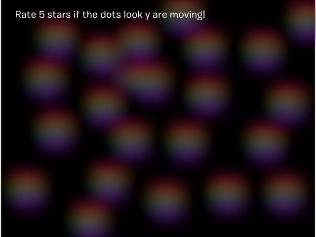 File:Optical Illusion 800 600 q50.jpg