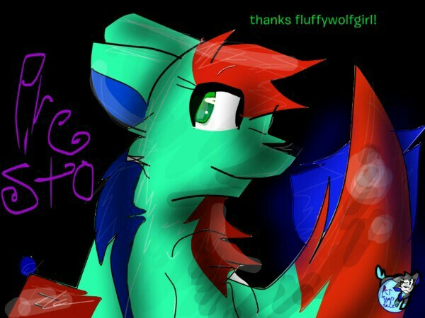 File:Thanks fluffywolfgirl! 600 450 q50-2.jpg