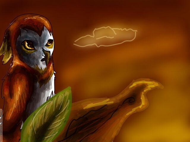 File:Disney-Create-star-cat-For-ILM517-Sunset.jpg
