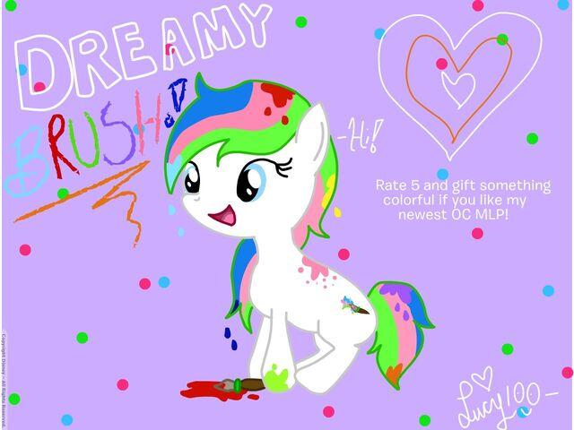 File:Disney-Create-lucy100-Dreamy-Brush.jpg