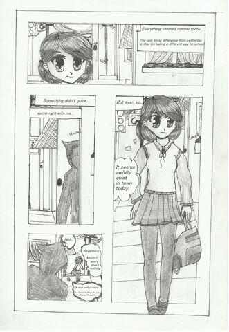 File:Sneekpeek of comic.jpg