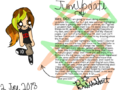 Thumbnail for version as of 02:24, June 25, 2013