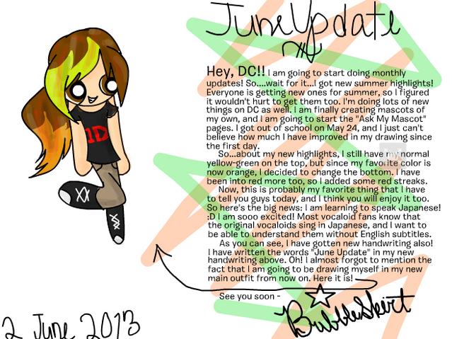 File:June Update!.png