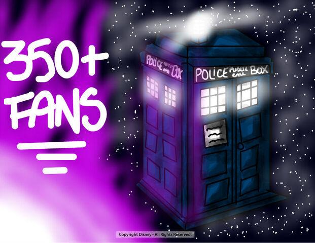 File:TARDISt.jpg