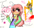 Thumbnail for version as of 02:15, October 5, 2013