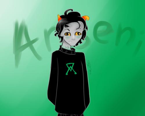 File:Arseni.PNG