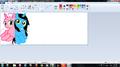 Thumbnail for version as of 11:58, September 21, 2013