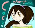 Thumbnail for version as of 15:39, June 20, 2014